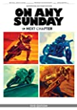 On Any Sunday: The Next Chapter