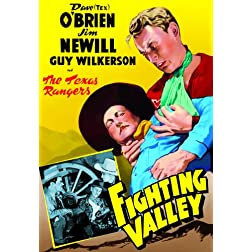 Fighting Valley