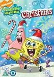 Spongebob Squarepants - Christmas [Im...