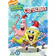 Spongebob Squarepants: Christmas [DVD]