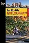 Best Bike Rides Detroit and Ann Arbor...