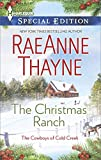 The Christmas Ranch (The Cowboys of Cold Creek)