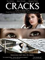Cracks [HD]