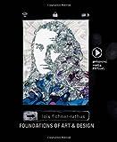 Foundations Of Art And Design: An Enhanc...