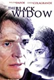Black Widow [DVD] [2005] [Region 1] [US Import] [NTSC]