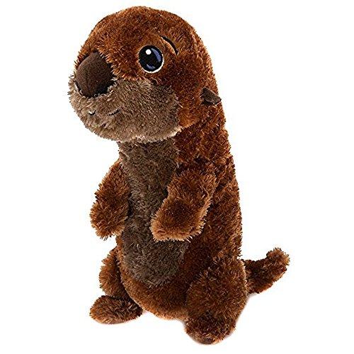 Disney / Pixar Finding Dory Sea Otter 10