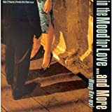 In The Mood For Love volume 1 - volume 2 (L'Intégrale)