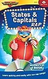 Rock N Learn: States & Capitals Rap