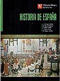 Historia de España. Per il Liceo classico