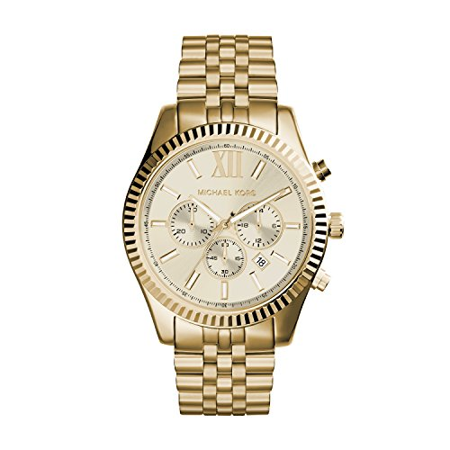 michael-kors-mens-fashion-watch-mk8281