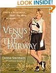 Venus on the Fairway
