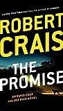 The Promise (An Elvis Cole Novel)