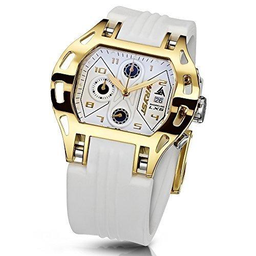 gold-swiss-sport-watch-wryst-shoreline-lx6