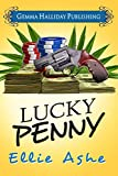 Lucky Penny (Miranda Vaughn Mysteries Book 3)