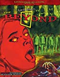 The Beyond (3 Disc Collector's Edition) [Blu-ray]