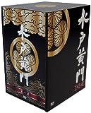 水戸黄門DVD-BOX 第八部[DVD]