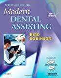 img - for Torres and Ehrlich Modern Dental Assisting (Torres & Ehrlich's Modern Dental Assisting) book / textbook / text book