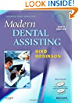Torres and Ehrlich Modern Dental Assi...