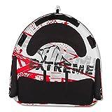 HO Sports Extreme Towable Tube 2014 by HO Sports