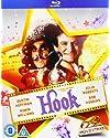 Hook [Reino Unido]