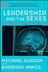 Leadership and the Sexes: Using Gender Science to Create Success in Business (Unabridged)
