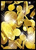キャラクタースリーブコレクション プラチナグレード ゴールドラッシュ