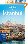 Lonely Planet Istanbul 8th Ed.: 8th E...