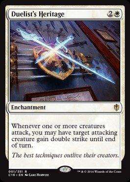 magic-the-gathering-duelist39s-heritage-001-351-commander-2016