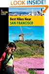 Best Hikes Near San Francisco (Best H...
