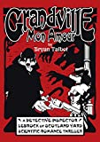 Grandville Mon Amour HC (1595825746) by Talbot, Bryan