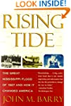 Rising Tide: The Great Mississippi Fl...