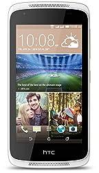 HTC Desire 326G (1GB RAM, 8GB)