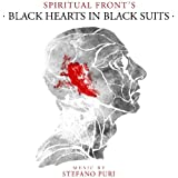 Black Hearts in Black Suits