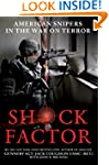 Shock Factor: American Snipers in the...