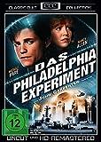 DVD Cover 'Das Philadelphia Experiment - Classic-Cult-Edition