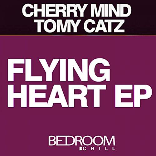 Flying Heart (Original Mix)