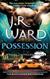 Possession: Number 5 in series (Fallen Angels)