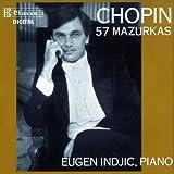 Fryderyk Chopin Chopin: The Complete Mazurkas