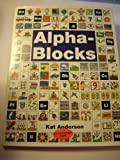 Alpha-Blocks