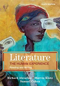 Reading and writing experience essay Teodor Ilincai