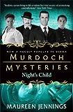 Murdoch Mysteries - Nights Child
