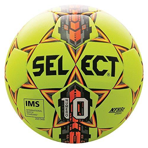 select-numero-10-soccer-ball-yellow-orange-5