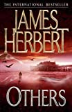 James Herbert Others