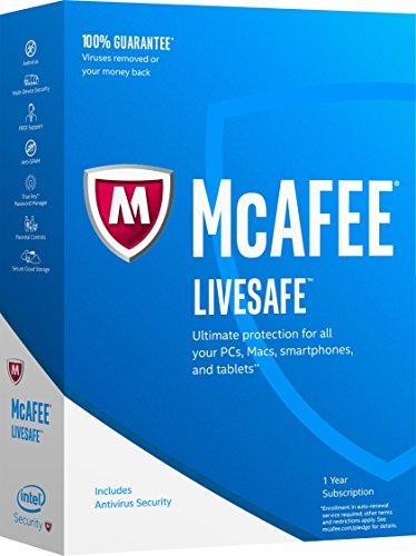 mcafee-2017-livesafe-key-code
