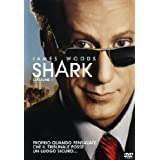 Shark - Stagione 01 (6 Dvd)di James Woods