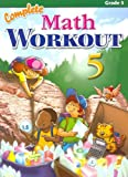 Complete Math Workout Vol 5 (v. 5)