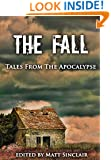 The Fall: Tales from the Apocalypse