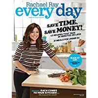 From $3.75 Get a year of digital magazine best sellers at Amazon