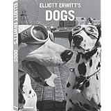 Elliott Erwitt's Dogs ~ Elliott Erwitt