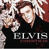Elvis Christmasby Elvis Presley